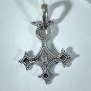 Крест Туарегов