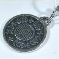 Медальон Символ пяти благ