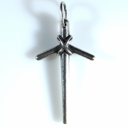 Крест Нины