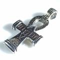 Крест Anch