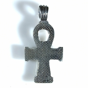 Крест жизни Анкх