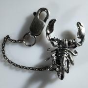 Брелок «Скорпион»