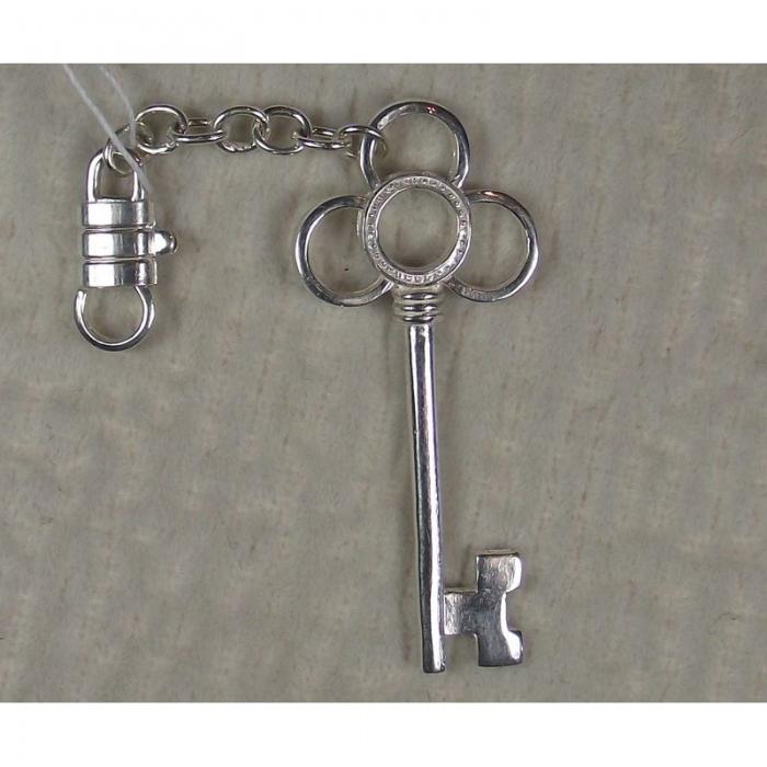 Брелок ключ