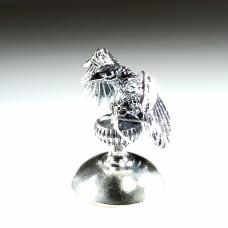 Статуэтка ворон