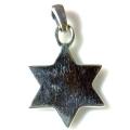 звезда завида