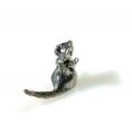 Мышка кошельковая
