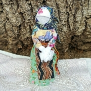 Кукла оберег Подорожница