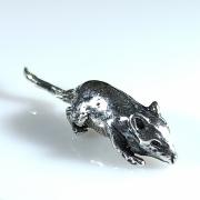 Мышка кошельковая 2