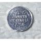 Монета «От сглаза»