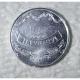 Монета «Маме на удачу» серебро