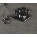 Подвеска-шарм «Глаз»