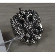 Значок «Герб России»
